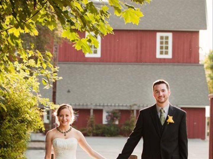 Tmx 1360602512389 600x6001360602390266FuellWysongChloePhotographyElenaBryan2 Issaquah, Washington wedding venue
