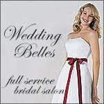 weddingbellestile