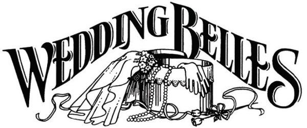 Tmx 1238264116312 Belles Mount Vernon wedding dress