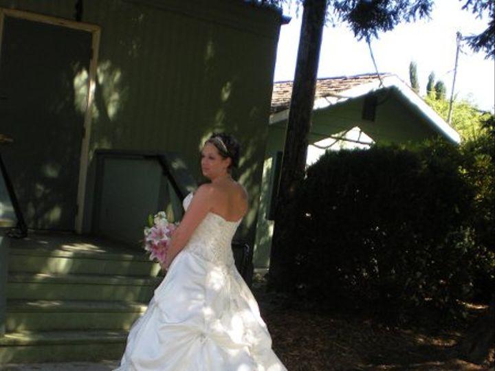 Tmx 1238264193093 DSCN0158 Mount Vernon wedding dress