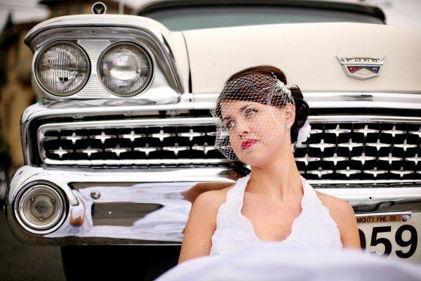 Tmx 1238264513265 SEATTLEWEDDINGFASHION012 Mount Vernon wedding dress