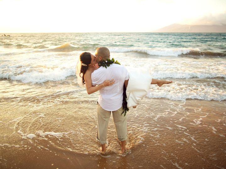 Tmx 1368563428291 334728101513379200872751570488000o Kihei, HI wedding planner