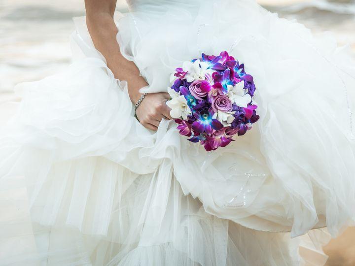Tmx 1449450681864 Cd 1006 Kihei, HI wedding planner