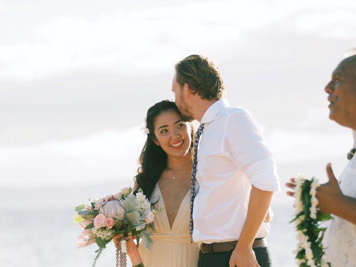 Tmx 1449450742435 J A111 Kihei, HI wedding planner
