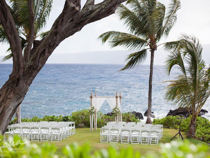 Tmx 1449452201152 008kauaphotography1 Kihei, HI wedding planner