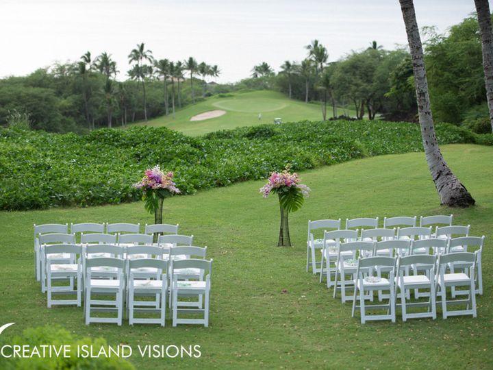 Tmx 1449452341084 Burgart066 Copy 2 Copy Kihei, HI wedding planner
