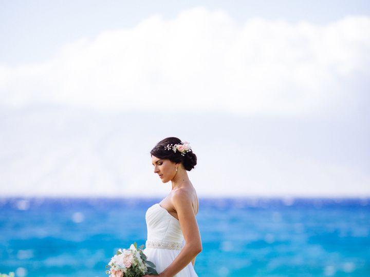 Tmx 1449452352077 Cjevanska 315 Kihei, HI wedding planner