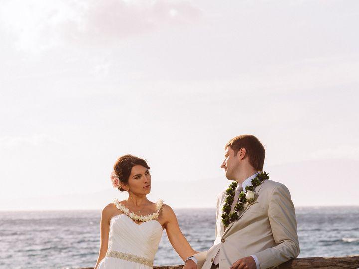 Tmx 1449452397856 Cjevanska 816 Kihei, HI wedding planner