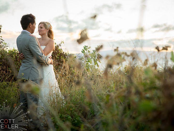 Tmx 1449452437364 Maresa Yen 275 Kihei, HI wedding planner