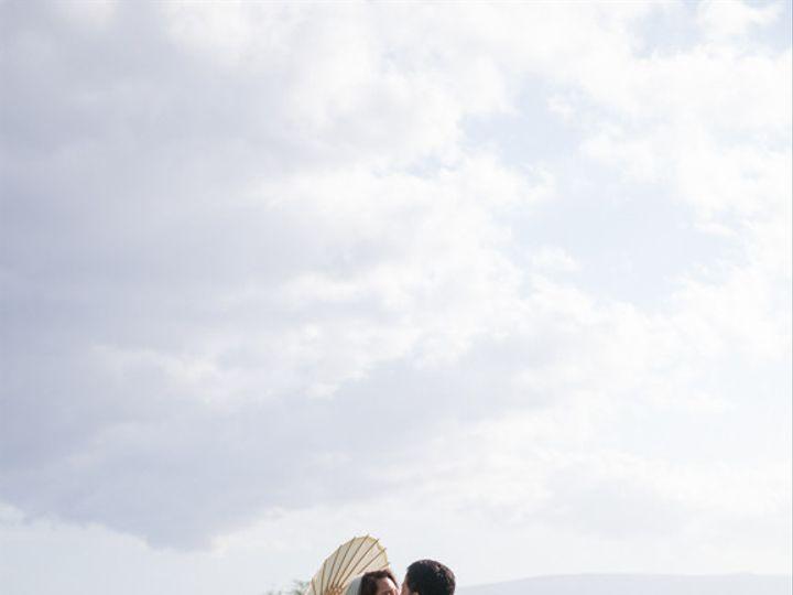 Tmx 1449452452536 Vega271 Kihei, HI wedding planner
