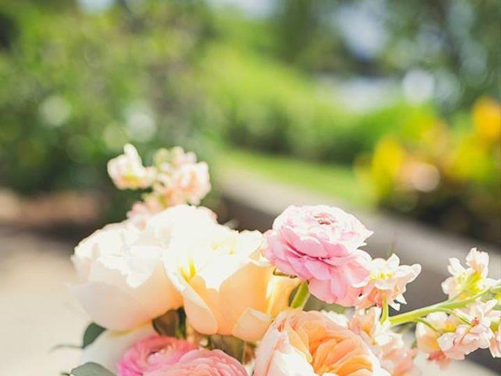 Tmx 1449453787225 11265162101532810655048907437947441205919339n Kihei, HI wedding planner