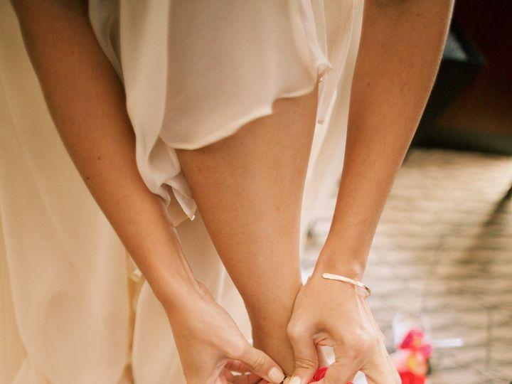 Tmx 1449453804742 J A25 Kihei, HI wedding planner