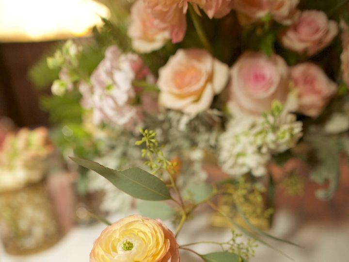 Tmx 1449453827550 J A502 Kihei, HI wedding planner