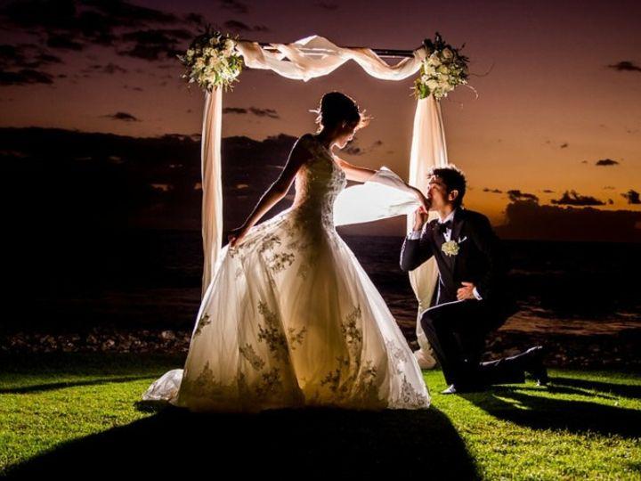 Tmx 1449606670053 01 Kihei, HI wedding planner