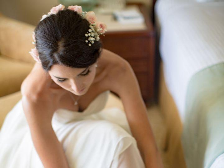 Tmx 1449607553997 Cjevanska 80 Kihei, HI wedding planner