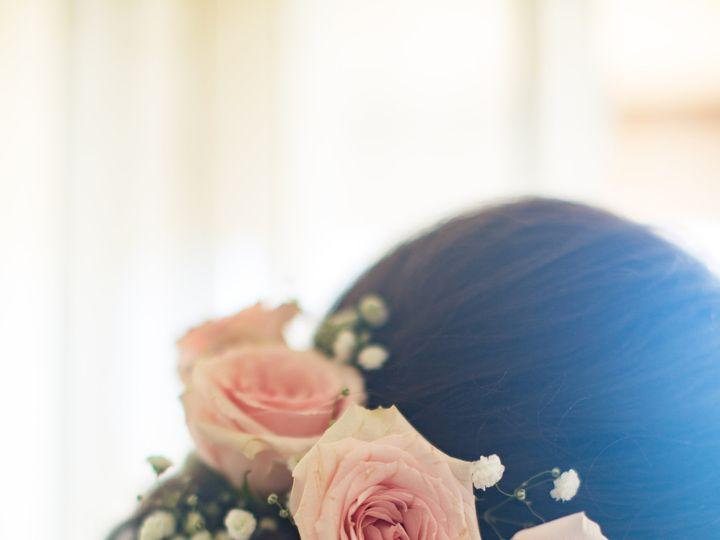Tmx 1449607578732 Cjevanska 70 Kihei, HI wedding planner