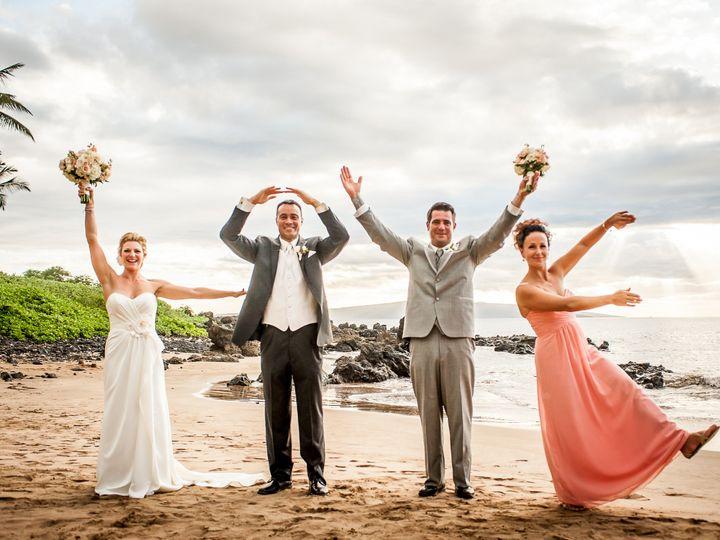 Tmx 1449607622517 Tc 1004 Kihei, HI wedding planner