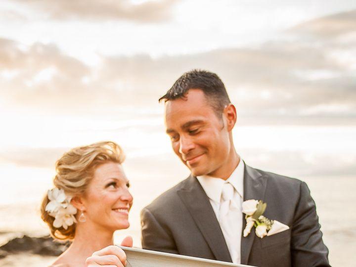 Tmx 1449607664489 Tc 1011 Kihei, HI wedding planner