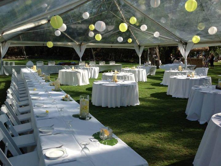 Tmx 1449608536150 10694185317678802056341325557348n Kihei, HI wedding planner