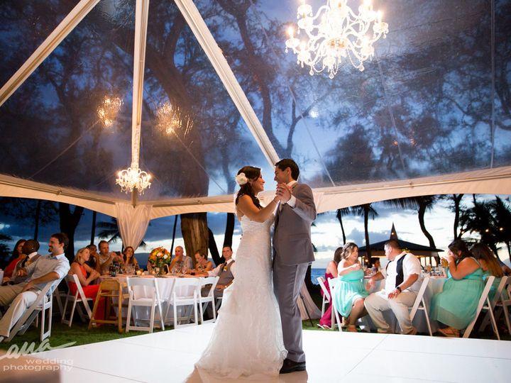 Tmx 1449608620805 080kauaphotography1 Kihei, HI wedding planner