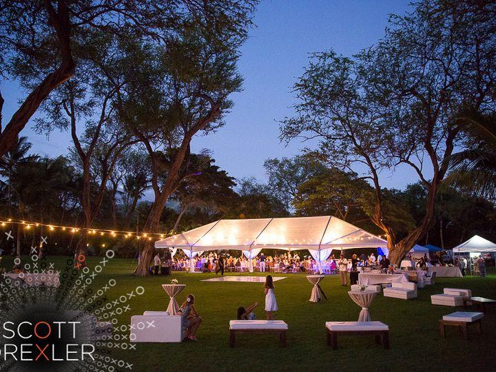 Tmx 1449609337357 Scott Drexler 618 Kihei, HI wedding planner