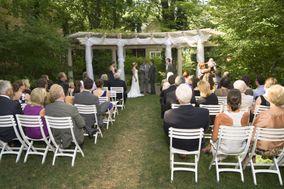 Michael Wallace Wedding Photography