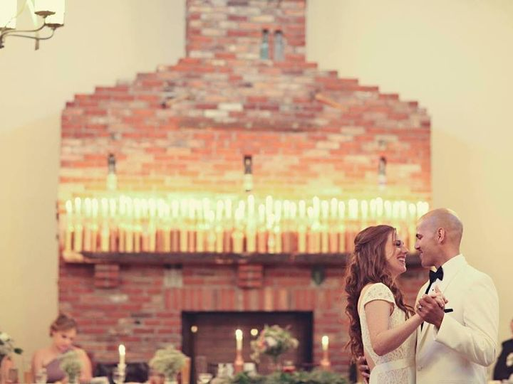 Tmx 1483124743299 Lauras Bridal Photo Plattsburgh wedding venue