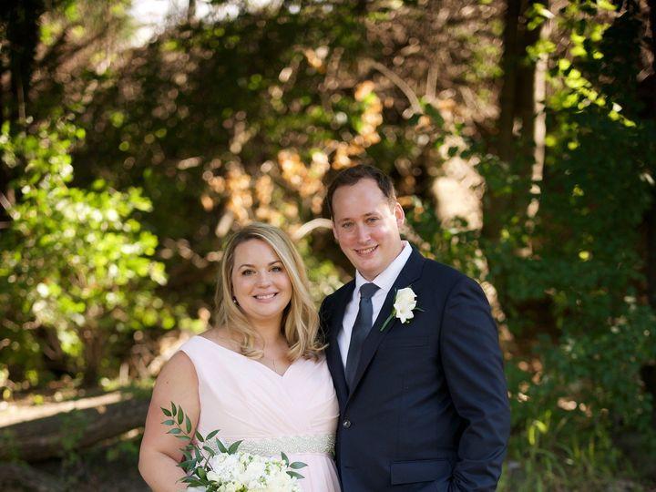Tmx 1483126420408 100 Plattsburgh wedding venue