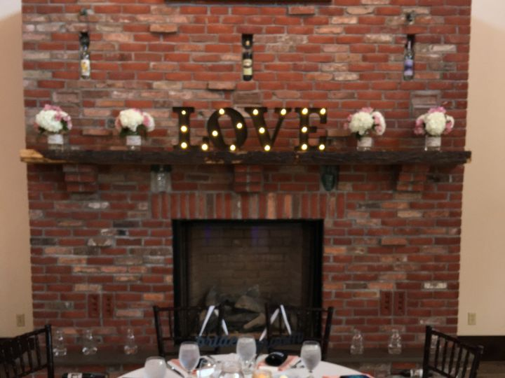 Tmx 1483132966533 Img1348 Plattsburgh wedding venue