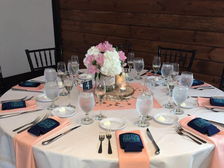 Tmx 1483132981549 Img1349 Plattsburgh wedding venue