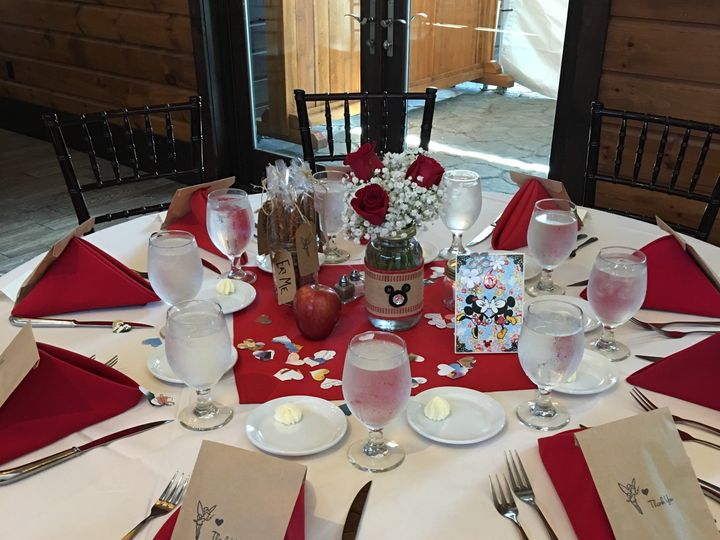 Tmx 1483133052751 Img1430 Plattsburgh wedding venue