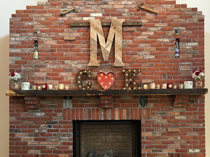 Tmx 1483133087505 Img1431 Plattsburgh wedding venue