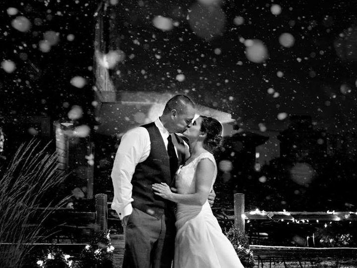 Tmx 1485189895511 Bg Plattsburgh wedding venue