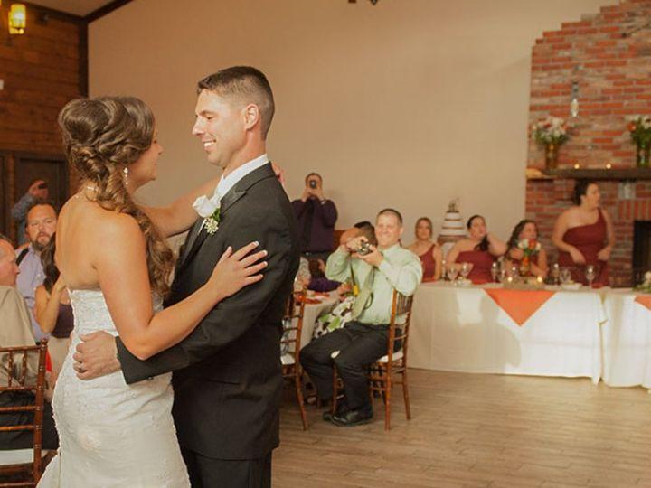 Tmx Ad 1 51 688070 V1 Plattsburgh wedding venue