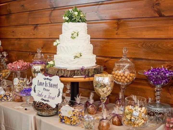 Tmx Ad 4 51 688070 V1 Plattsburgh wedding venue