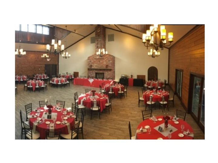 Tmx Adirondack Room Photo 1 51 688070 Plattsburgh wedding venue