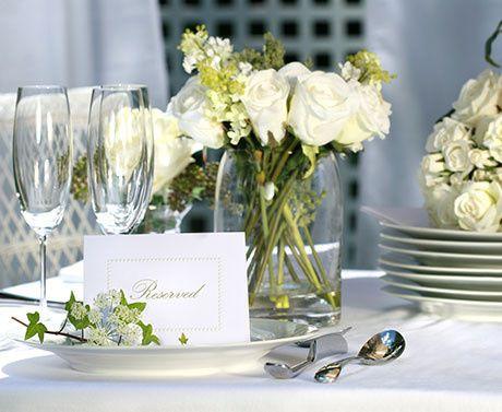 Tmx 1438708856639 Blog Thumb5 Horsham, PA wedding catering