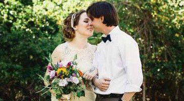Tmx 1438708858908 Thumb 2 Horsham, PA wedding catering