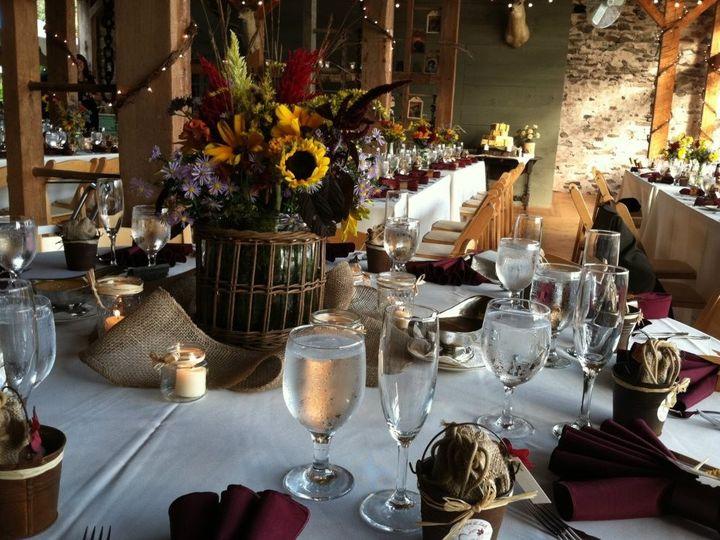 Tmx 1458849335358 6979149668105035679023073924n Horsham, PA wedding catering
