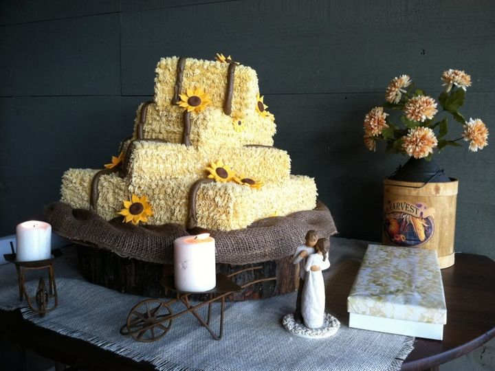Tmx 1458849335363 60760496681800356715337361304n Horsham, PA wedding catering