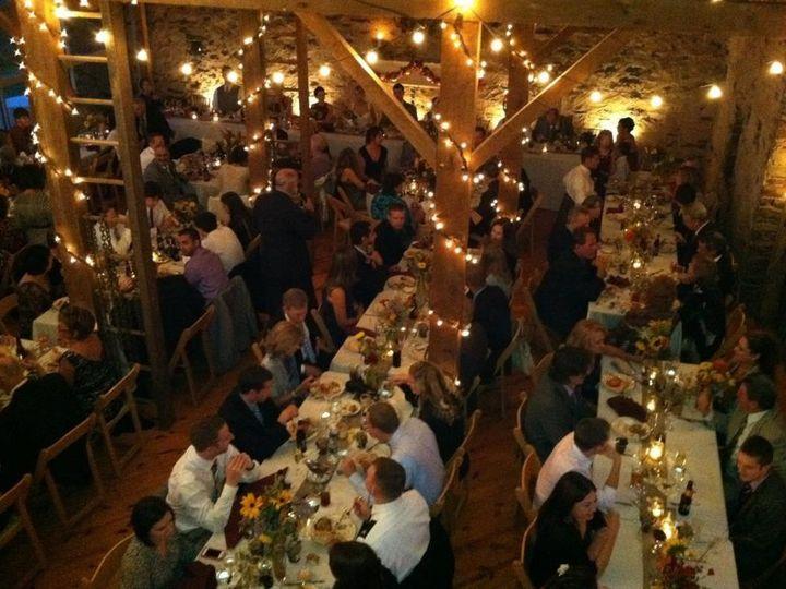 Tmx 1458849343131 2232394966812436901041799265739n Horsham, PA wedding catering