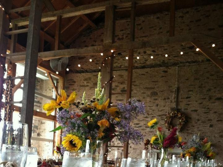 Tmx 1458849351935 541102496679383690290961194235n Horsham, PA wedding catering