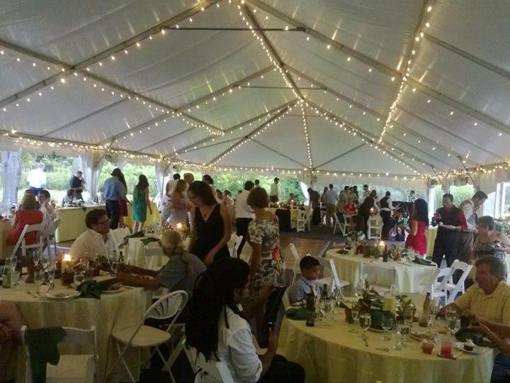 Tmx 1458849363075 1239390658224900869070564402987n Horsham, PA wedding catering