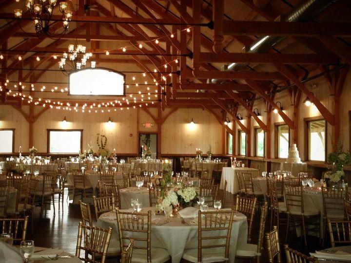 Tmx 1458849369456 103147647909843842597871402845324275309296n Horsham, PA wedding catering