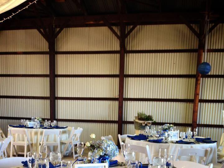 Tmx 1458849381882 104215368760580657524182075112460332444697n Horsham, PA wedding catering