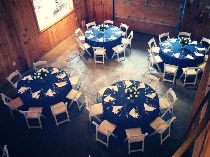 Tmx 1458849393842 104583048747279358854317569867795201461885n Horsham, PA wedding catering