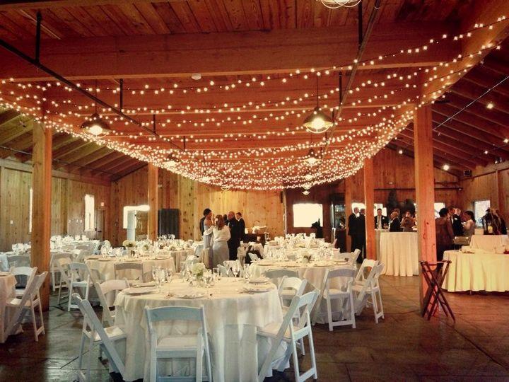 Tmx 1458849493395 Rbw Floor Horsham, PA wedding catering