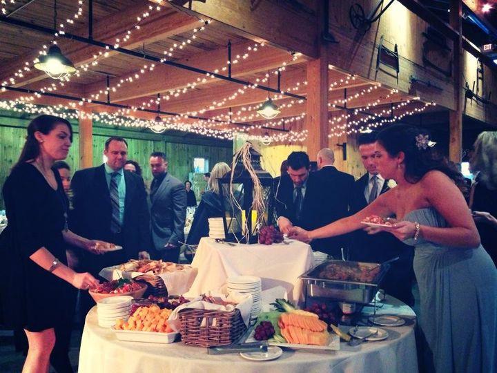 Tmx 1458849498836 Rbw Hd Horsham, PA wedding catering
