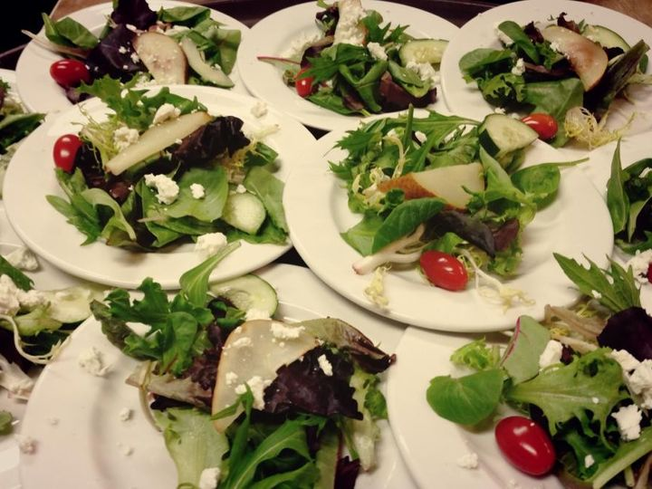 Tmx 1458849507073 Rbw Salads Horsham, PA wedding catering