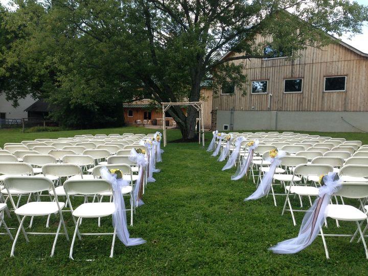 Tmx 1458849615483 Rice 4 Horsham, PA wedding catering
